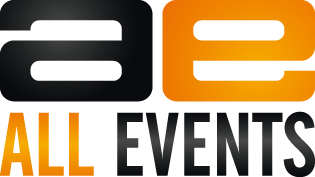 all-events logotip