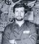 Неизвестные герои холодной войны (в преддверии дня ВМФ России)
